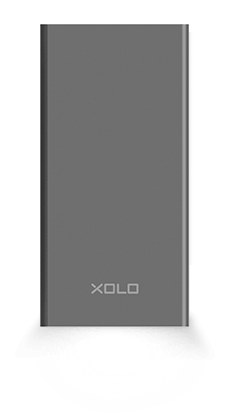 XOLO X060 Powerbank