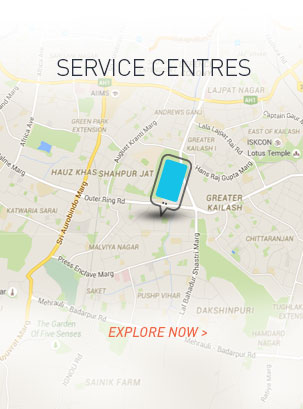 XOLO Customer Care & Support - XOLO Service Centres in India