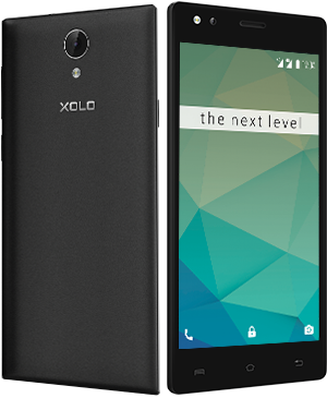 Xolo Era 3 additional image