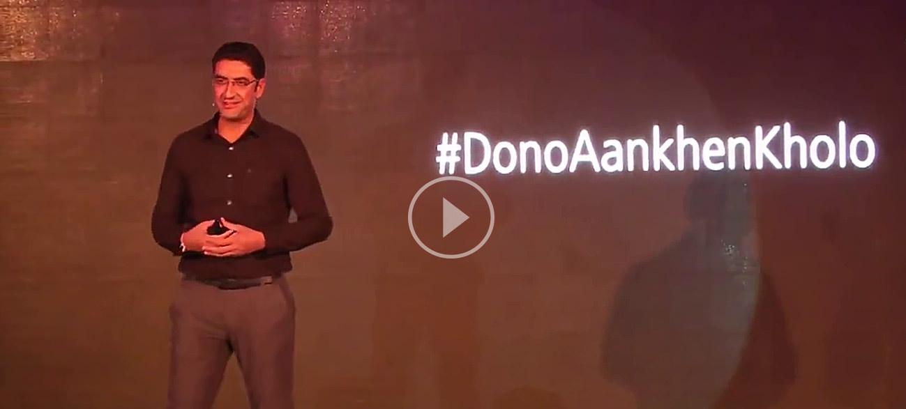 xolo event #donoankhenkholo
