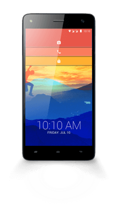 Xolo-BLACK-2GB