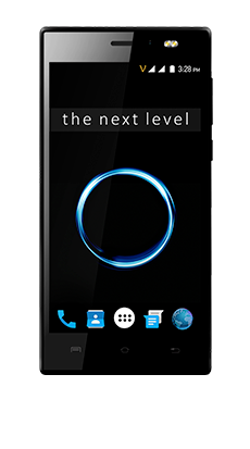 the best attitude 14213 40143 XOLO Q1200 Price & Features - Android 4.4 Kitkat Smartphone
